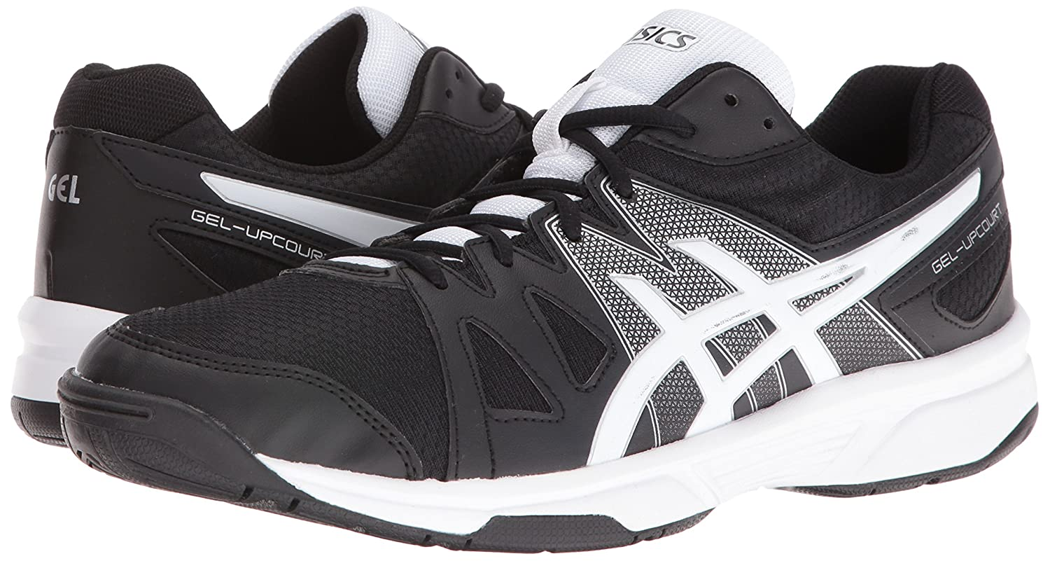 Asics Gel Volleyball Sko Amazon ESLCeac
