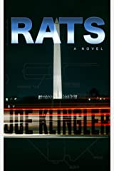 RATS Kindle Edition