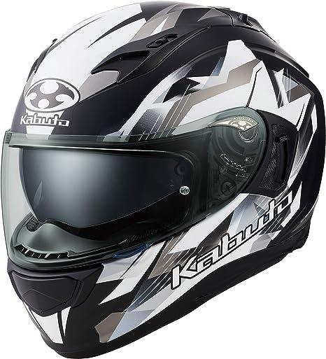 ヘルメット カブト 今年一番おすすめのジェットヘルメットはこれだ!【OGKカブト EXCEED(エクシード)】