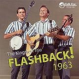 Flashback 1963