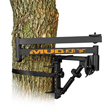 Amazon.com : 1004557 Muddy Outfitter Camera Arm : Sports & Outdoors