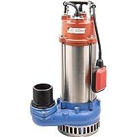 Guede Pro 2200 A - Bomba de Agua