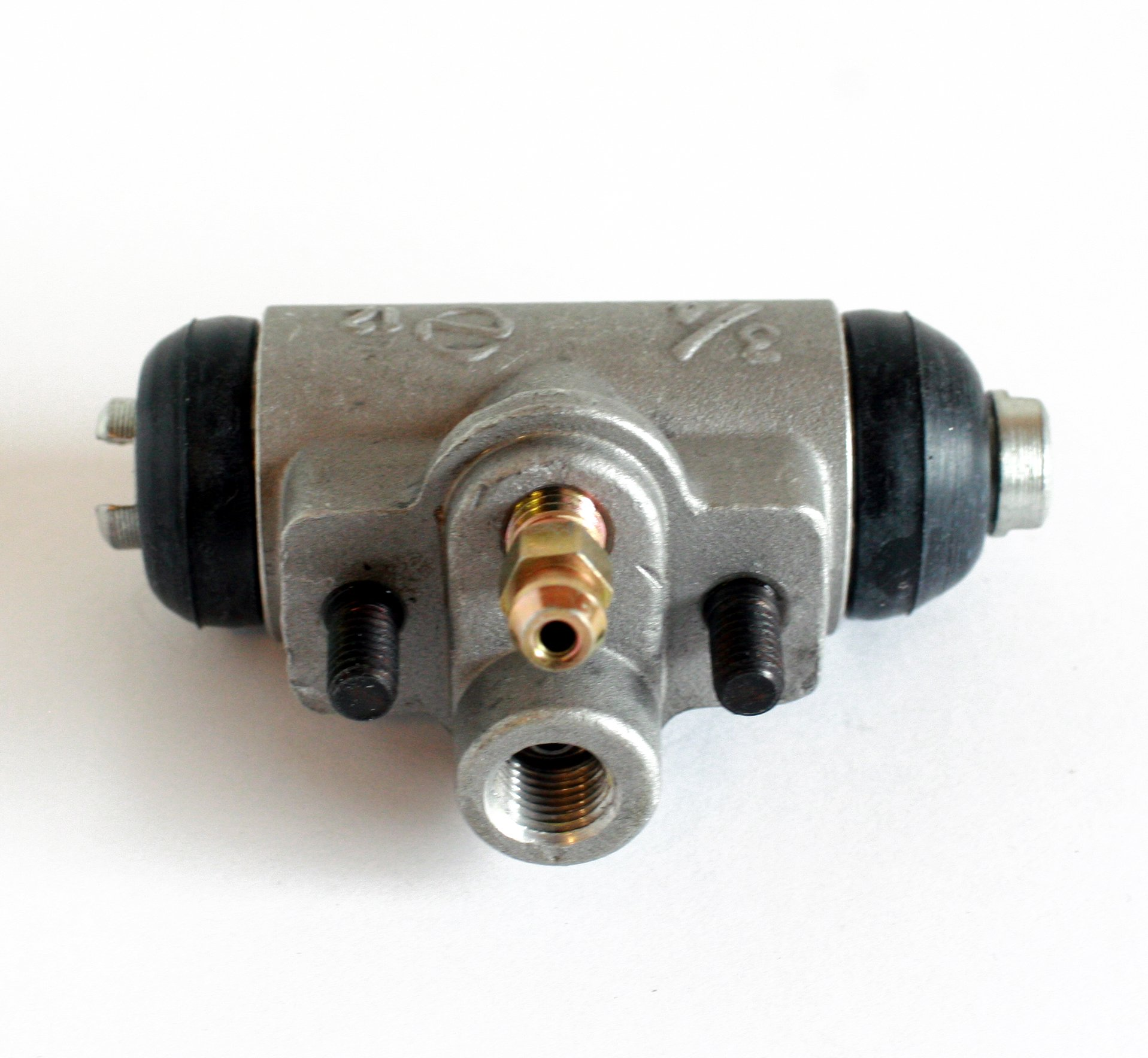 Kawasaki Mule NEW Rear Wheel/Brake Cylinder (Replaces OEM 43092-1053) by ATVWorks