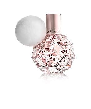 Ariana Grande Ari Eau De Parfum Spray 50 Ml Verpackung Kann