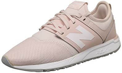 Buy new balance Women's 247 Sneakers at