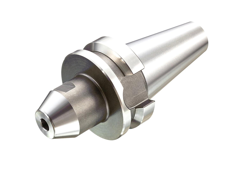 MAS-BT 403 BT40 50 Taper//Side Coupling 5722043 Sandvik Coromant A2B20-50 40 115 MAS-BT 403 to Weldon Adaptor Metric Bore Machine Design Solid Holding Tool