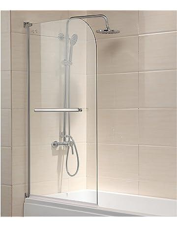 Bathtub Sliding Doors | Amazon.com on