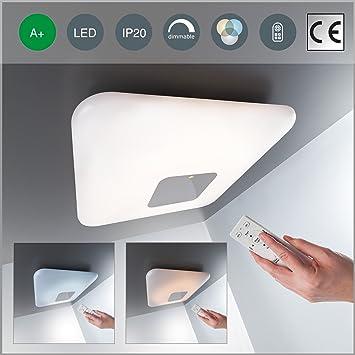 Lámpara de techo/bombilla led/lámpara de techo/bombilla/   lámpara ...
