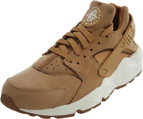 nike air huarache scarpe da ginnastica uomo