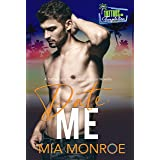 Date Me: A Tattoos and Temptation Prequel