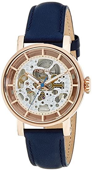 d22a2c4daeb2 Fossil ME3086 Reloj Original Boyfriend para Mujer