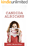 Candida Albicans: Yeast Infection Treatment. Treat Yeast Infections With This Home Remedy. The Yeast Infection Cure.