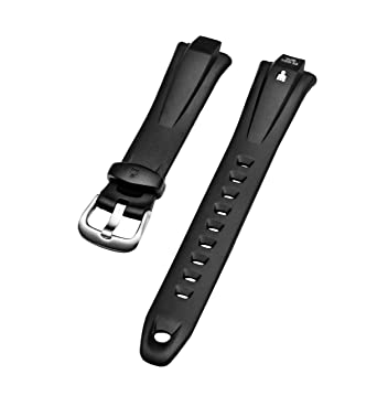 En De 16 Mm Ironman Bracelet Caoutchouc 50 Montre Timex Lap PkTZOiXu