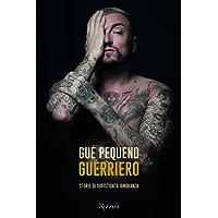 Guérriero. Storie di sofisticata ignoranza