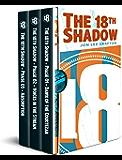 The 18th Shadow: Box Set