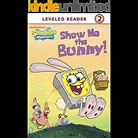 Show Me the Bunny! (SpongeBob SquarePants)