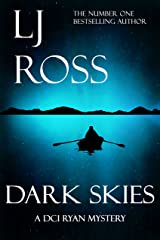 Dark Skies: A DCI Ryan Mystery (The DCI Ryan Mysteries Book 7) Kindle Edition