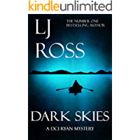 Dark Skies: A DCI Ryan Mystery (The DCI Ryan Mysteries Book 7)