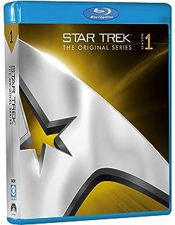 star trek original series torrent