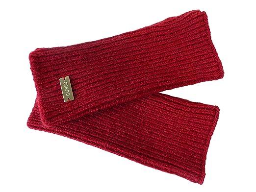 36935221f45 Guess - Ensemble bonnet
