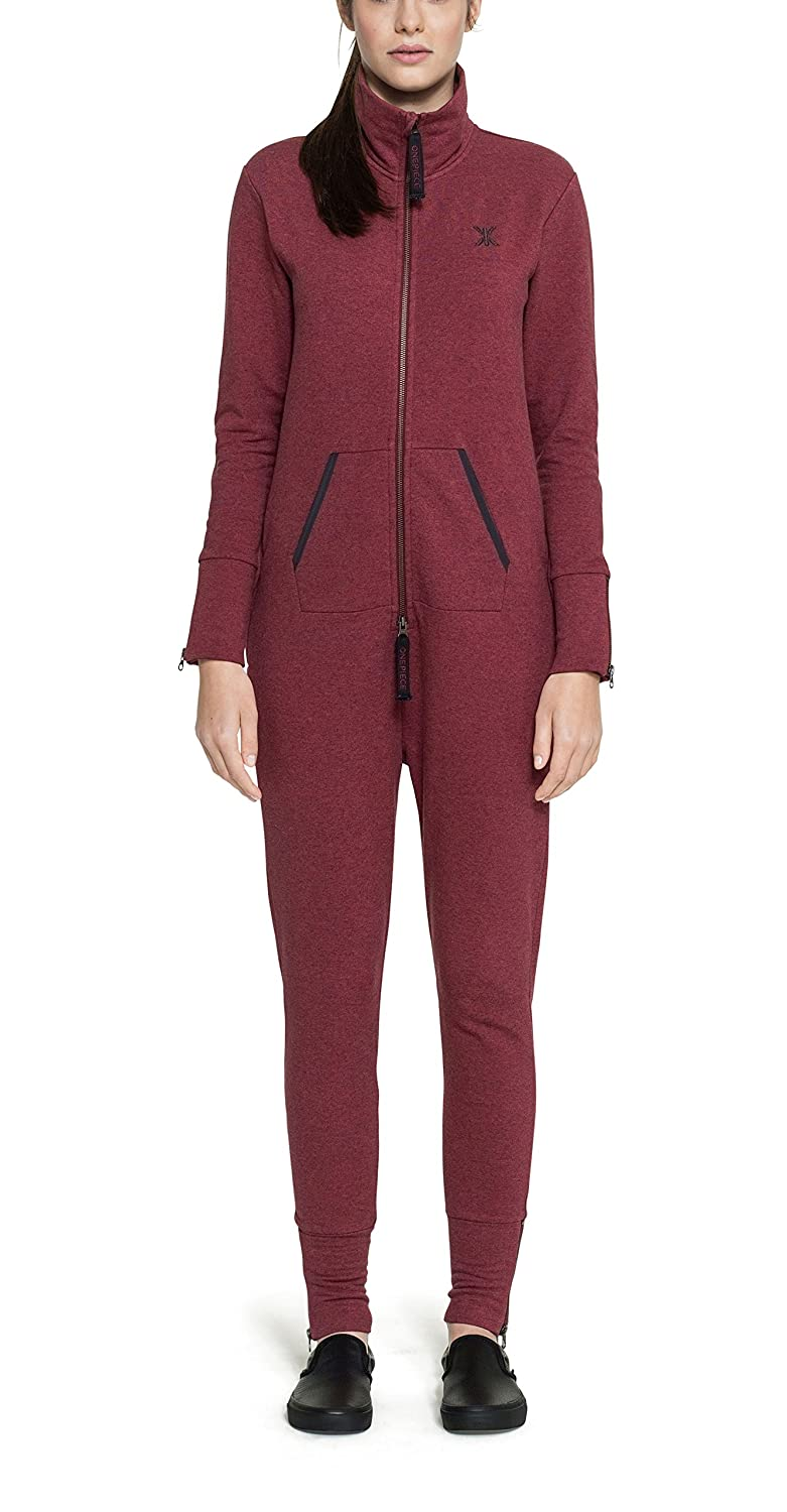 One Piece Jumpsuit out Buzo para Mujer