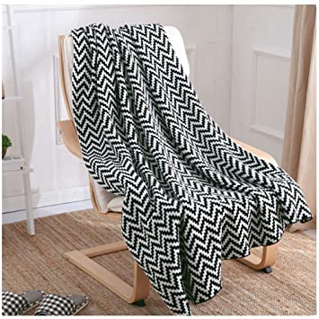 Amazon Double Sided Knit Blanket 130 Cm 170 Cm512 X 276