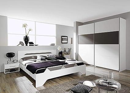 Letti Di Design In Offerta : Offerta camera da letto le migliori idee di design per la casa
