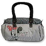 Disney Sacs à Langer Minnie Mother's Bag