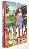 Meridon (Wideacre Trilogy)