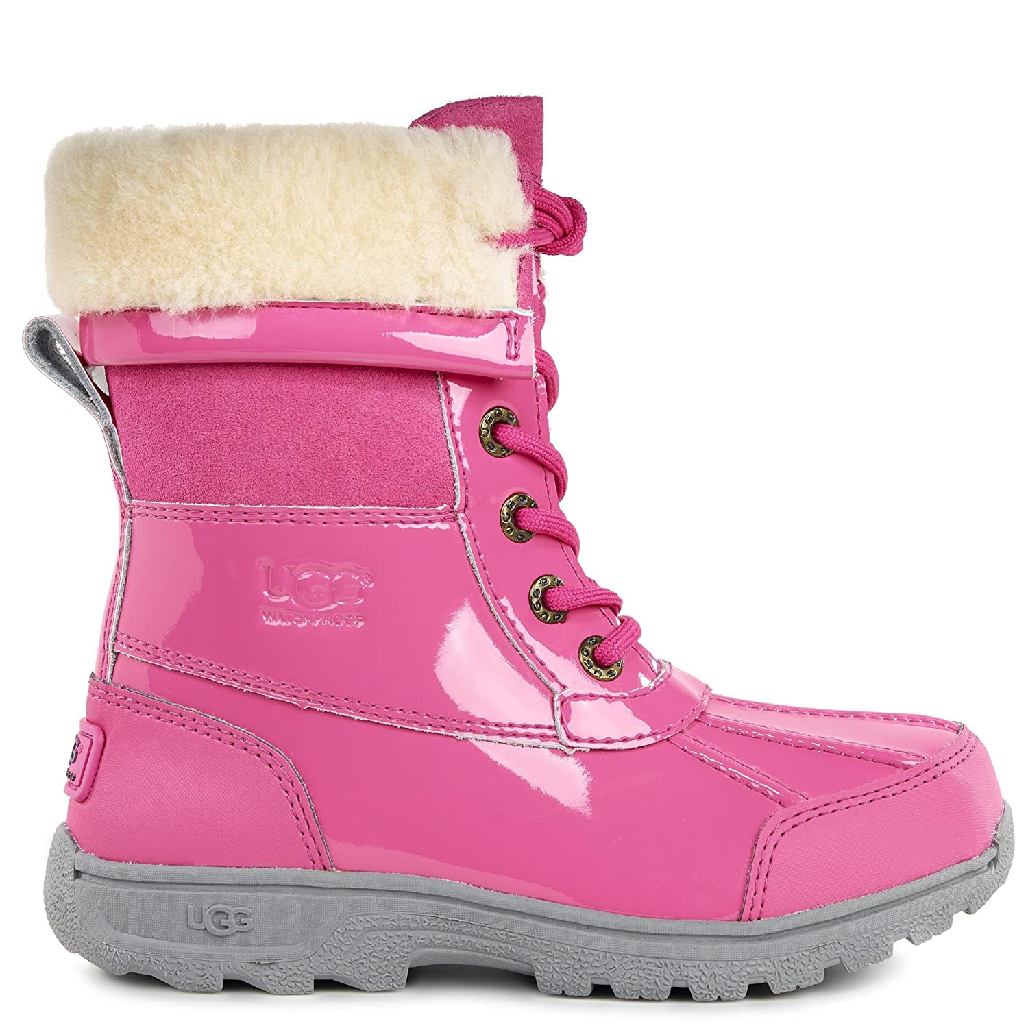 girls sparkle uggs