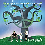 Brainwashed Generation