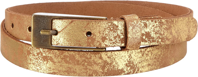 MGM Cintura da donna Soft Glam