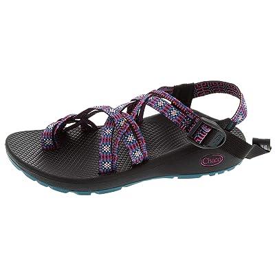 Chaco Women's Zcloud Sport Sandal | Sport Sandals & Slides