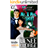 Magic and Mayhem: Witchin' Impossible 4: Mr. & Mrs. Shift (Kindle Worlds Novella) (Witchin' Impossible Mysteries)