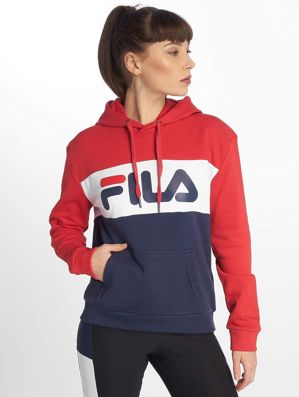Activewear Felpa find Balance Donna