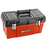 Facom BP.C19PG Tool Box Caisse à Outils