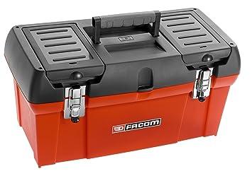 C19PG Tool Box - Caja de herramientas: Amazon.es: Bricolaje y herramientas