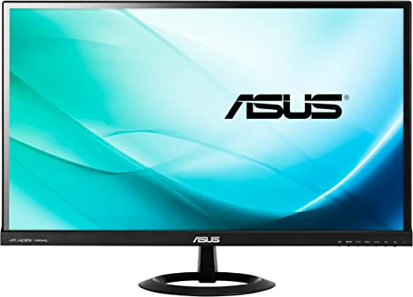 Asus VX279H - Monitor LED de 27