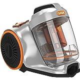 Vax C85-P5-Be Cylinder Vacuum Cleaner, 800 W