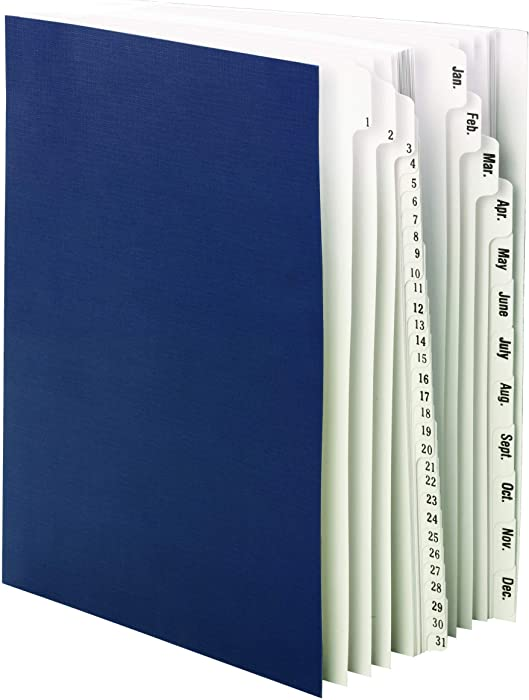 The Best Office Envelopes Small Ivory