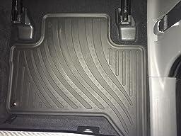 Amazon Com Genuine Toyota Accessories Pt908 35122 20