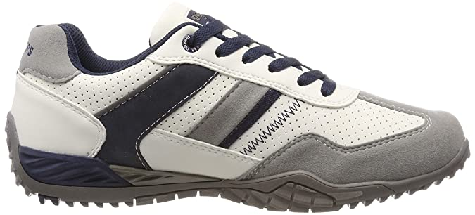 Schuh | Herren Sneaker 44BN001 360 | online kaufen