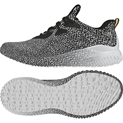 official photos 95c87 f9f0d Adidas Alphabounce M Aramis, Chaussures de Running Entrainement Homme  Amazon.fr Chaussures et Sacs