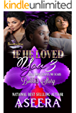 If He Loved You 3: Real Love Leaves No Scars : Bobbi's Story
