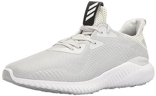 e77674d89 adidas Performance Men s Alphabounce M Running Shoe  Amazon.com.au ...