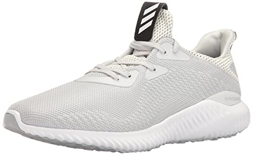 a9e445fc5971a Adidas Performance Men s Alphabounce M Running Shoe  Adidas  Amazon ...
