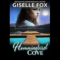 Hummingbird Cove (English Edition)