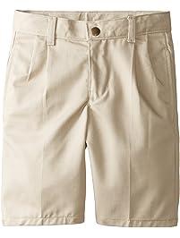 1ac9e241b0cc8 Boy s School Uniform Shorts