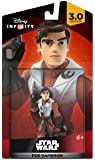 Disney Infinity 3.0 Edition: Star Wars The Force Awakens Poe Dameron Figure
