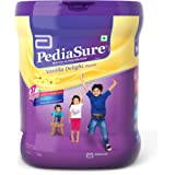 PediaSure Vanilla Delight - 1 Kg (Jar)